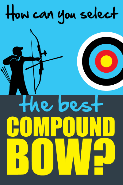 best compound bow