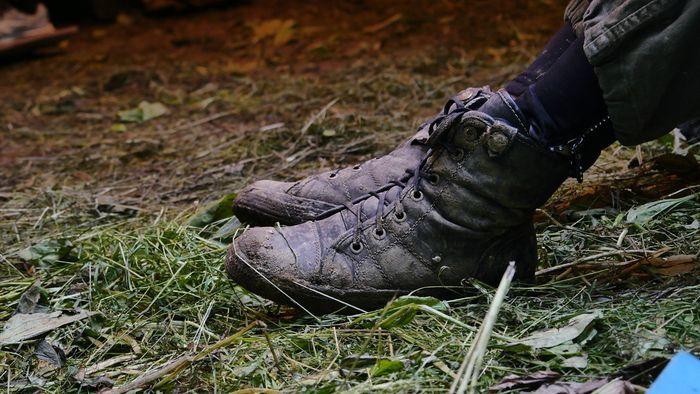 d0d0b0b3ec4 5 Best Elk Hunting Boots That Tough and Comfortable Reviews
