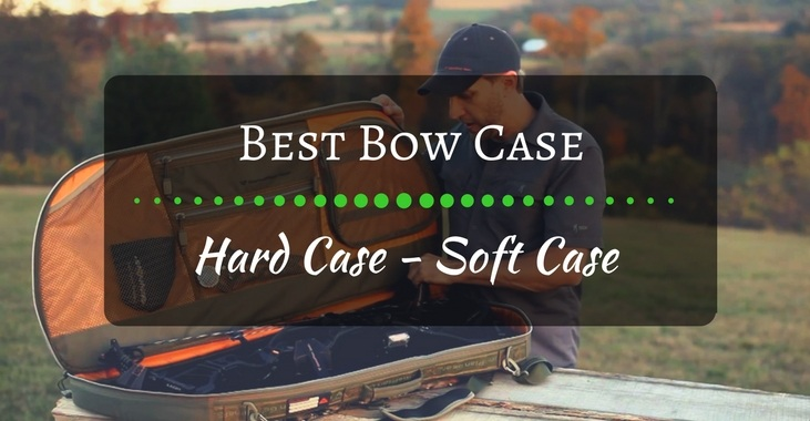 best bow case