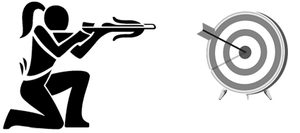 best-crossbow-target-2