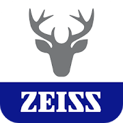ZEISS Hunting App