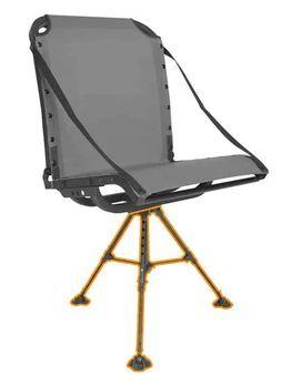 Tripod Style Chair