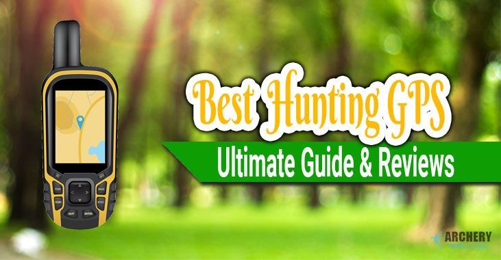 best hunting gps and reviews