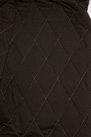 Arcticshield hunting bibs - polyester fleece lining