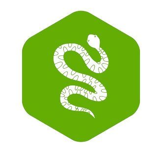 snake proof materials