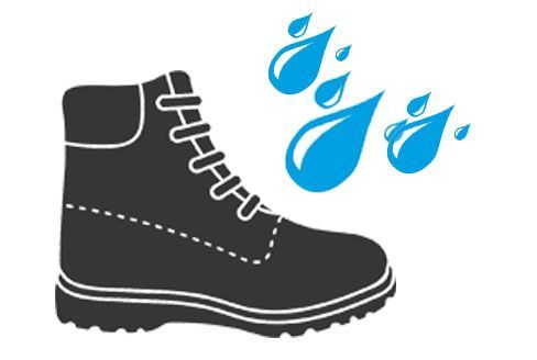 Is Your Hunting Boot Waterproofed?