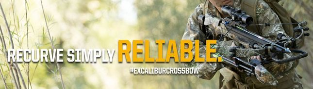Excalibur Crossbow Null Matrix SMF Grizzly Crossbow with Lite Stuff Package/Vari-Zone Scope (Draw Weight : 200-Pound), Mossy Oak Break-Up Country, Recurve - 4