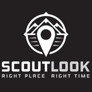 Scoutlook weather logo