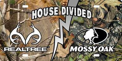 mossy oak vs realtree