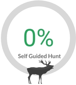 self guide hunt