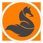 fox-hunting-dog-breeds