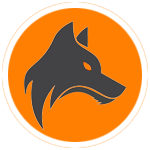 wolf hunting dog breeds