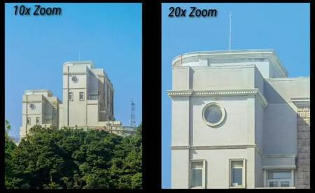 20x zoom image