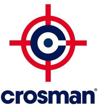 crosman-logo